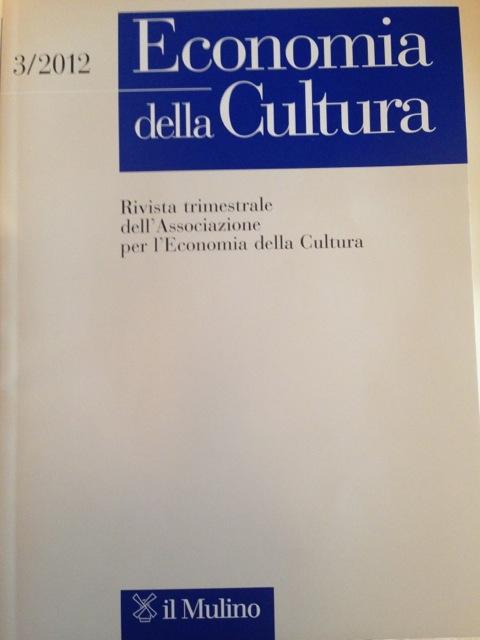 EconomiaDellaCultura