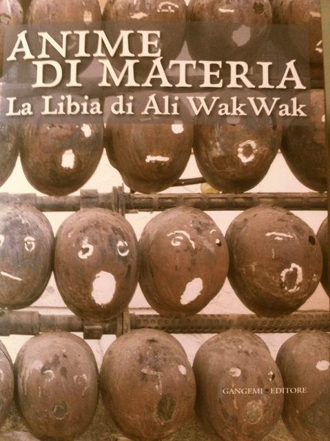 wakwak catalogo